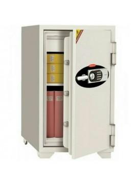 ( 080EHK ) 122kg Digital+Keylock+Handle Home/Office Safes