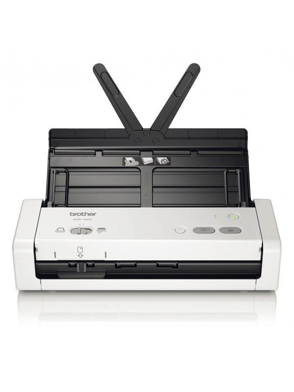 ( ADS-1200 ) Brother Mobile Scanner