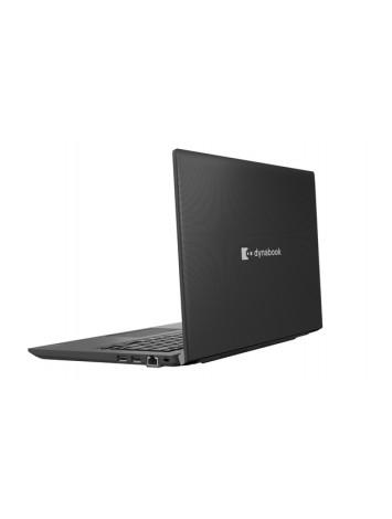Dynabook Tecra A40-E-15Q