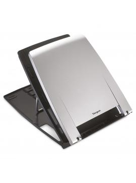 ( AWE04EU ) Ergo M-Pro Notebook Stand