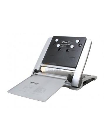( AW05EU ) Ergo D-Pro Notebook Stand