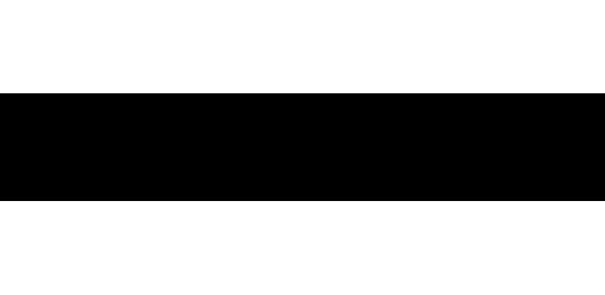 Albertmassaad
