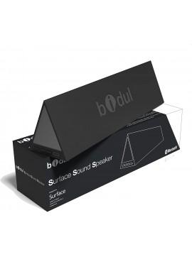 Bluetooth / NFC Speaker