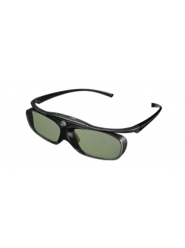 BenQ 5J.J9H25.001 Active Shutter 3D Glasses