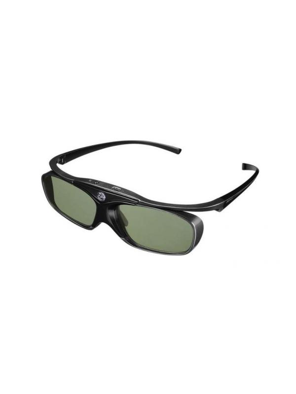 BenQ 5J.J9H25.001 Active Shutter 3D Glasses