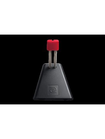 ( CAMADE ) BenQ / Unique adjustable spring / Portable/243g
