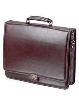 Ambassador Notebook Attach
