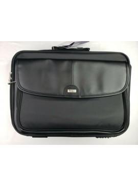 Targus CTM500 Universal Notebook Case - Black