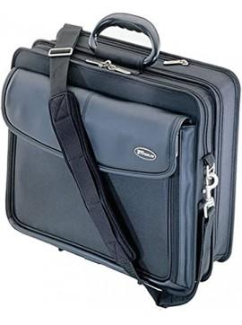 Targus CTM700 Universal Rolling Case - Black