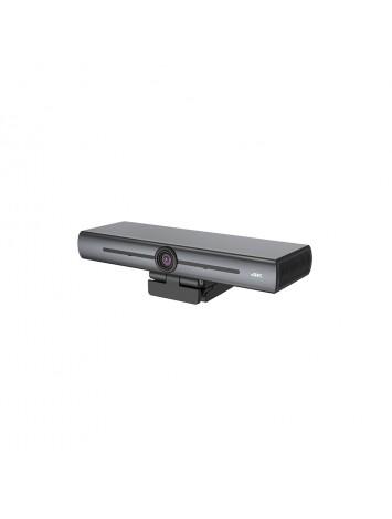 ( DVY22 ) 4K Digital Zoom Conference Camera