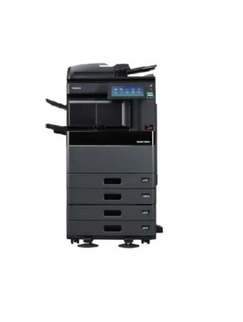 e-STUDIO 2010AC / 2510AC TOSHIBA Copier