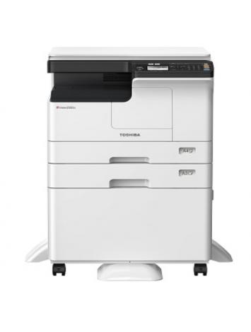 e-STUDIO 2523A / 2523AD TOSHIBA Copier