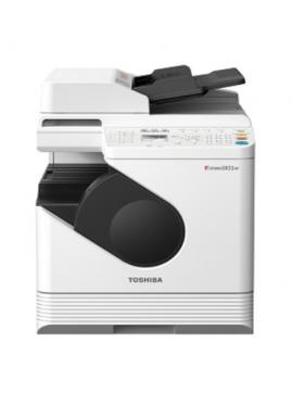 e-STUDIO 2822AF TOSHIBA Copier