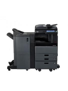 e-STUDIO 3518A TOSHIBA Copier
