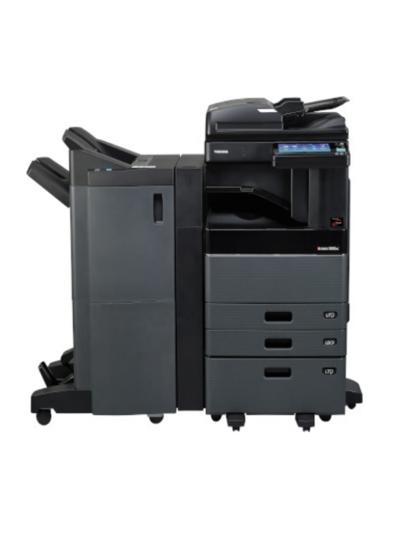 e-STUDIO / 3515AC / 5015AC TOSHIBA Copier
