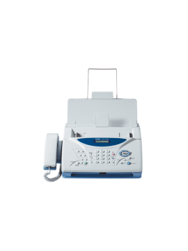 Brother Fax Machine -...