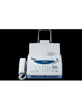 Brother Fax Machine - 1020E