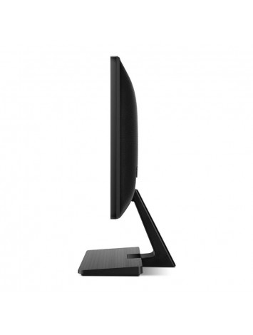 ( GL2070 ) Stylish Monitor with Eye-care Technology, HD+