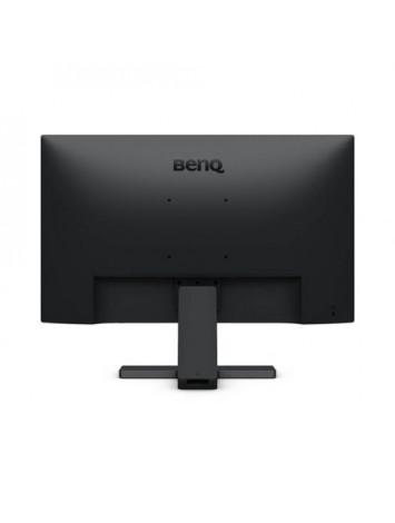 ( GL2780 ) Stylish Eye-Care Monitor for Gaming