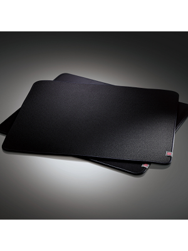 ( GTF-X ) ZOWIE Esports Gaming Mouse Pad/Large/ Hybrid Surface