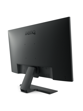 ( GW2780 ) Stylish Monitor with 27 inch, 1080p, Eye-care Technology