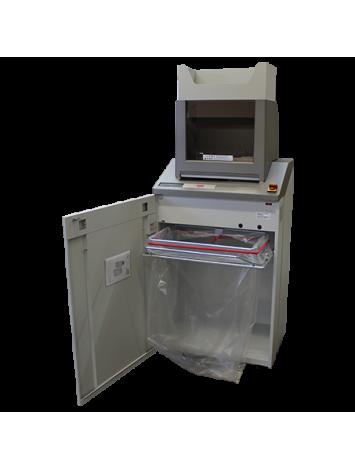 intimus H200 CP4 Office Shredder