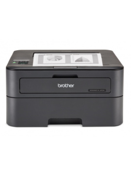 Brother HL-L2365DW Monochrome Laser Printers
