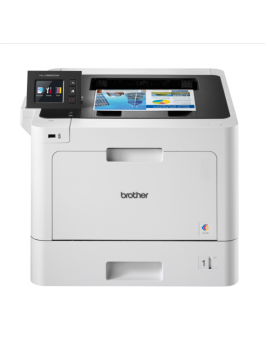 Brother HL-L8360CDW Colour Laser Printers