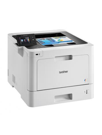 Brother HL-L8360CDW Colour Laser Printers