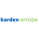 Kardex Remstar
