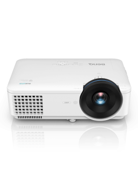LH720 4000lm Laser Projector 1080P