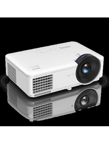 LH720 4000lm Laser Projector 1080P