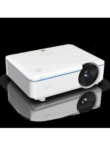 LK952 5000lms 4K Conference Room Laser Projector