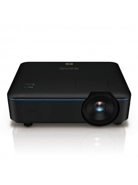 4K HDR Installation Laser Projector with 5000 Lumens | LK953ST