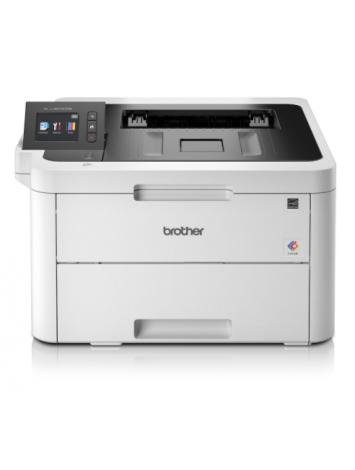 Brother HL-L3270CDW Laser Printer
