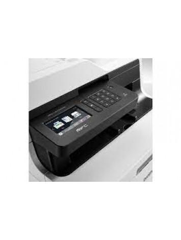 MFC-L3750CDW Colour Laser Multi-function Printer