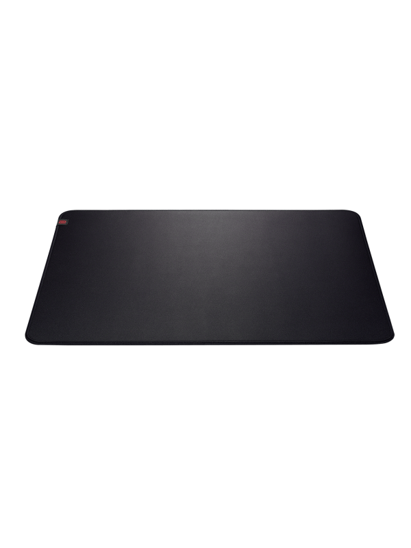 ( P-SR ) ZOWIE Esports Gaming Mouse Pad/Small/ Hybrid Surface