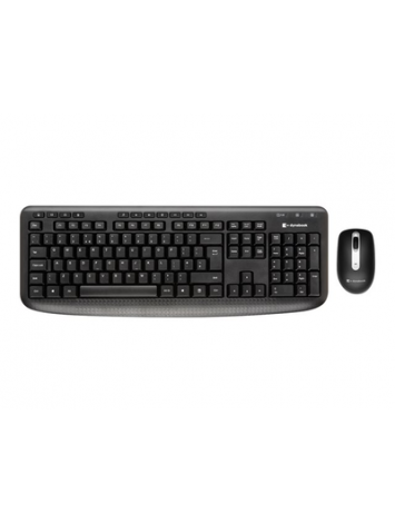 PA5350E-1ETE - Dynabook KL50M - Keyboard and mouse