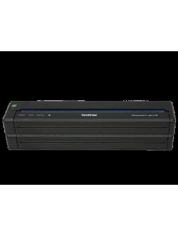 PJ663 Brother Mobile Printer