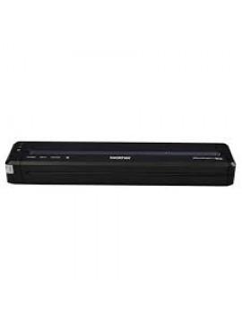 Portable Printer PJ-763
