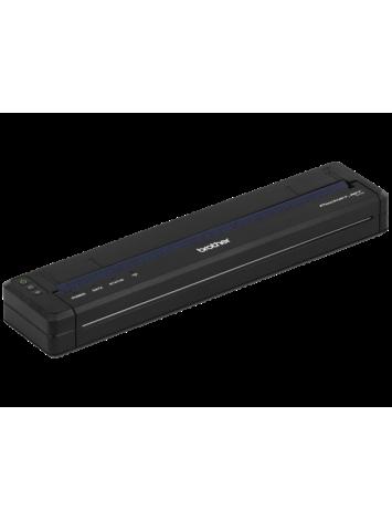 Portable Printer PJ-773