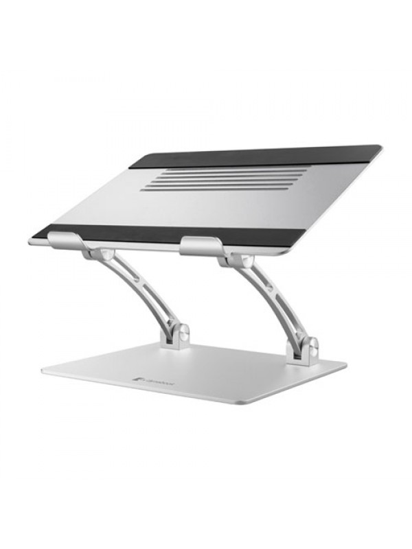 Dynabook PS0106EA1STA. Producttype: Notebookstandaard,