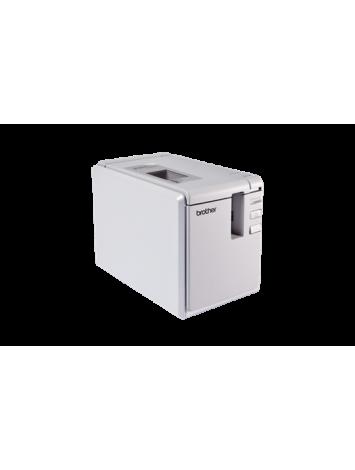 ( PT-9700PC ) Brother Desktop Bar Code Printer