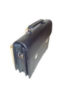 TOSHIBA Leather Case...