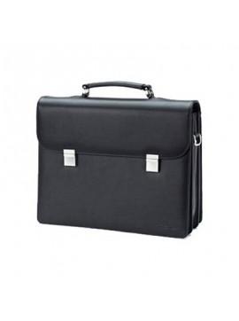 TOSHIBA Leather Case