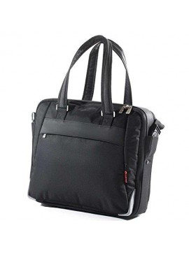 Easy Guard Business Ladies Carry Case