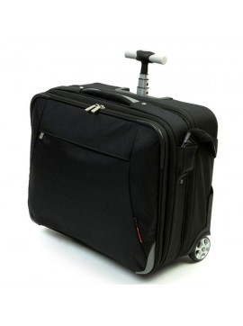 """Mobile Trolley Case 17"""""""