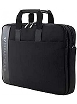 Toshiba Laptop Case B214 - Toploader