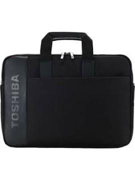 Toshiba Laptop Case B...