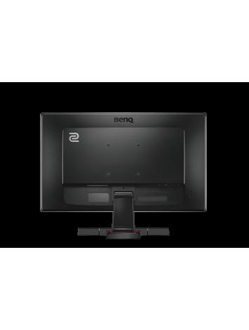 ( RL2455 ) BenQ ZOWIE  24 inch e-Sports Monitor